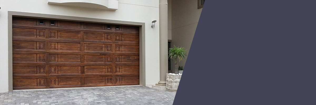 contact us new door ltd